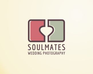 Soulmates Wedding Photography