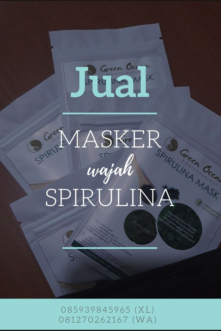 Masker Alami Yang Bagus Untuk Kulit Berminyak Dan Berjerawat