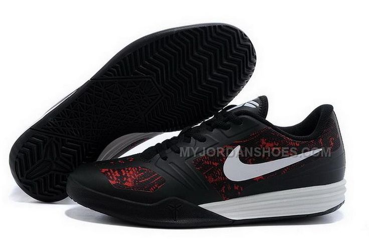 http://www.myjordanshoes.com/buy-cheap-nike-kobe-10-2015-mentality-black-red-white-mens-shoes.html BUY CHEAP NIKE KOBE 10 2015 MENTALITY BLACK RED WHITE MENS SHOES Only $99.00 , Free Shipping!