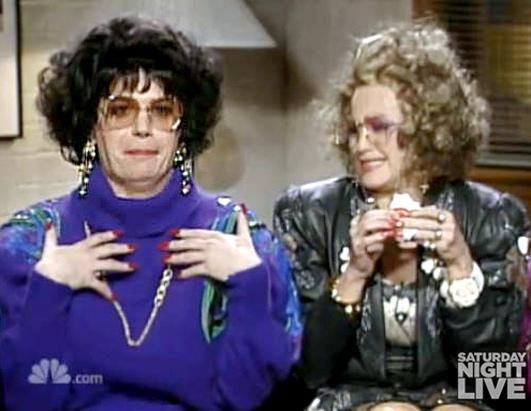 The 25 Best SNL Skits | Complex