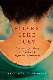 A young girl growing up in rural Pennsylvania eschews her Japanese heritage until she learns the details of the time her grandmother spent in an internment camp along with 112,000 other Japanese Americans after the bombing of Pearl Harbor.