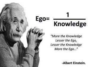 como aumentar autoestima ego