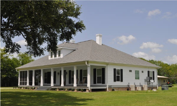 Louisiana Home Concepts Camp Ideas Pinterest Home