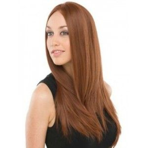 Auwigs is a site dedicated for beautiful ladies in Melbourne looking to buy wigs online for all different occasions. There are tips and reviews to help women get the ideal wigs for them.