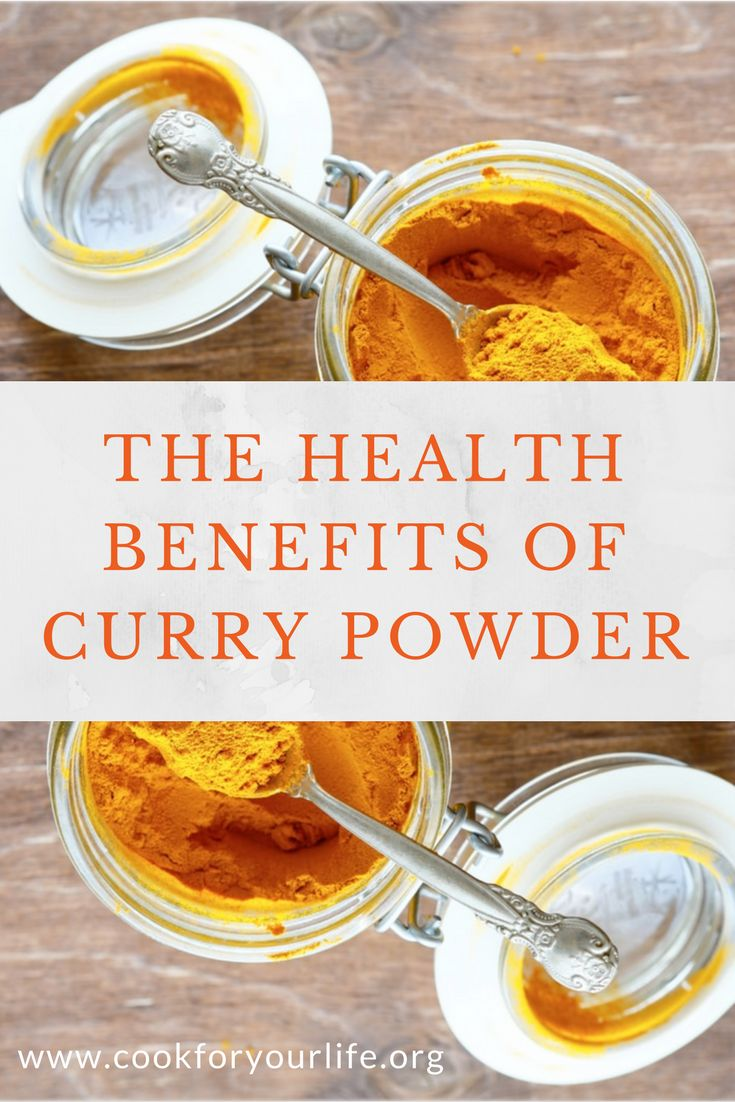 According to The American Cancer Society (ACS), #turmeric is a source of the #healthy phytochemical curcumin. Animal & laboratory studies have suggested that curcumin can successfully slow the growth of and even diminish #cancer cells. #CFYL #Cookforyourlife #healthyeats #healthylifestyle #currypower #healtharticle #healthblog #cancerblog #anticancerdiet #health #healtharticles #healthyliving #cleaneats #eatingwell #healthyfood #healthyfoods #healthylife #cancerfighters