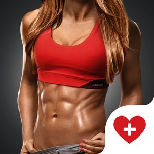 Like this we have more  Female Fitness - The Best Exercises for LOWER BODY (Thighs and Butt) - VGFIT LLC - http://fitnessmania.com.au/shop/mobile-apps/female-fitness-the-best-exercises-for-lower-body-thighs-and-butt-vgfit-llc/ #Best, #Body, #Butt, #Exercises, #Female, #Fitness, #FitnessMania, #Health, #HealthFitness, #ITunes, #LLC, #Lower, #MobileApps, #Paid, #Thighs, #VGFiT