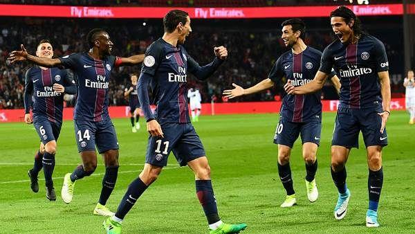 Daftar 10 Klub Sepakbola Terkaya di Dunia 2017 Terbaru