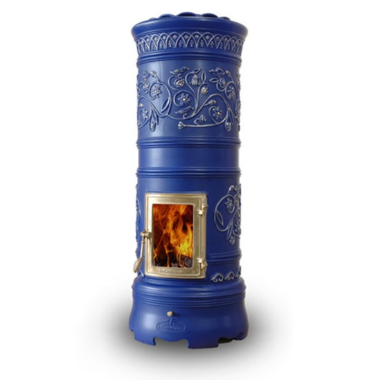 http://www.juvandesign.com/wp-content/uploads/2011/03/decorative-wood-stove-1.jpg