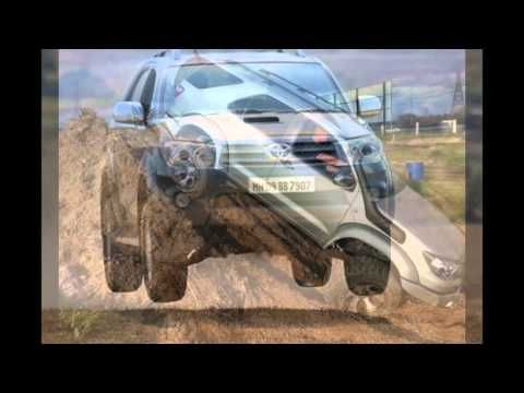 207 best strictlyforeignz toyota images on pinterest toyota toyota fortuner 50 different looks for your rod fandeluxe Gallery