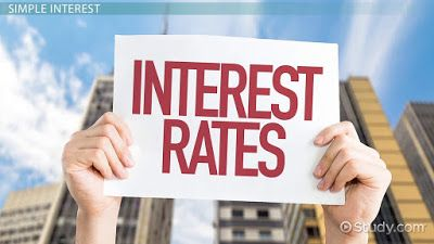 Indian Stock Market Tips|Commodity Market Tips|Equity Trading Tips: Open Interest in Index Futures