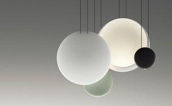 Edha inspiration lighting pinterest inspiration for Edha interieur amsterdam