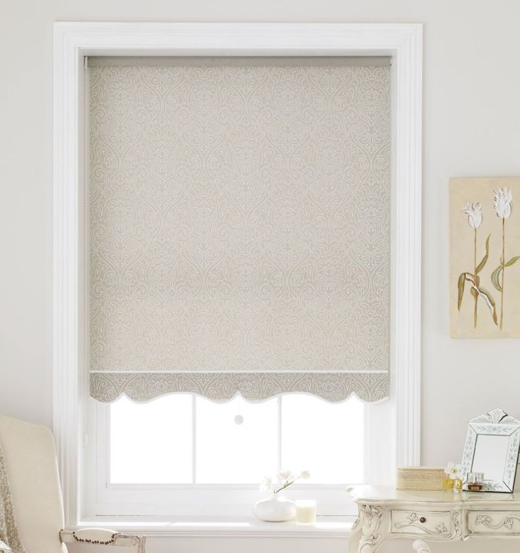 Great window blind -where can I buy blinds like this?