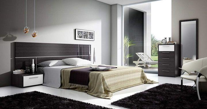 Dormitorio-matrimonial-moderno-2.jpg (720×380)