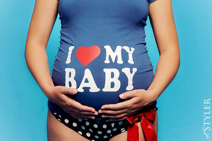 11 mitów dotyczących ciąży czyli dylematy przyszłej mamy