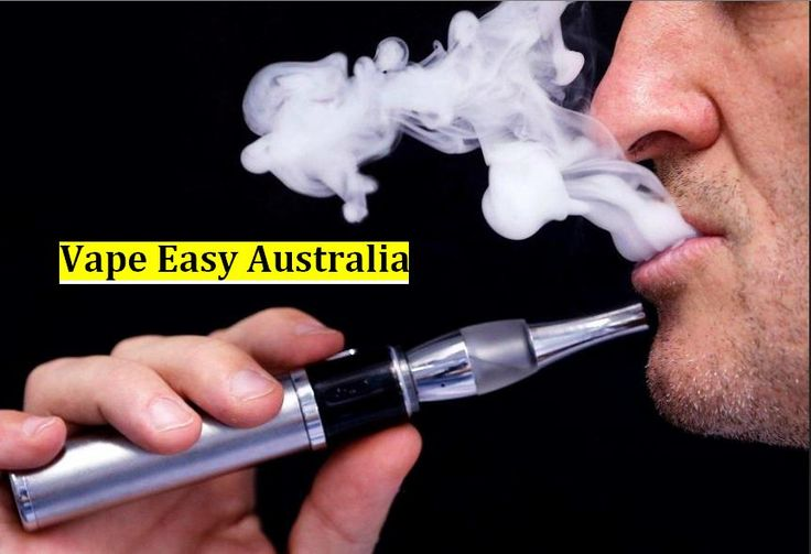 Are you really finding it hard to quit smoking? Get in touch with us at Vape Easy; we stock ultimate e-cigarette kits in Australia for beginners and veterans as well which are completely free from tobacco and tar. For more details, visit today!!