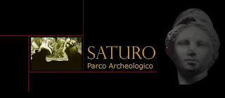 TARAStv: INPUGLIA365.  RECORD DI PRESENZE AL PARCO ARCHEOLO...