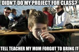 Image result for good jokes to tell your teacher