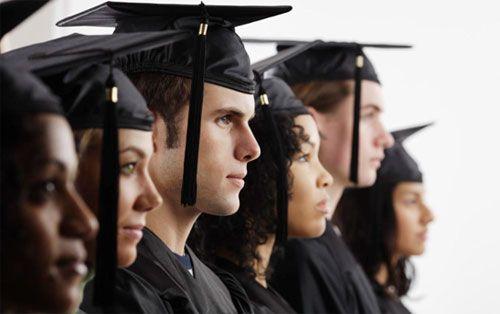 Canadauence TV: Procuram-se estudantes, além do mico-leão-dourado ...