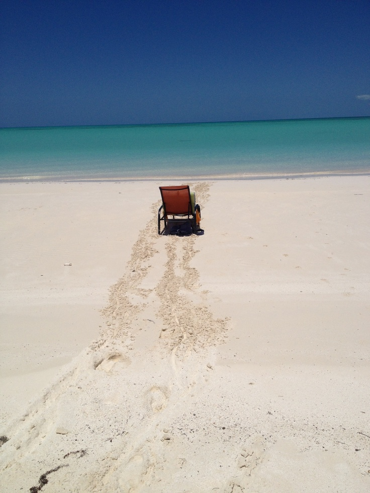 how to get to andros island bahamas