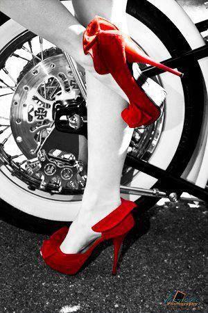 Amazing Shoes Uk