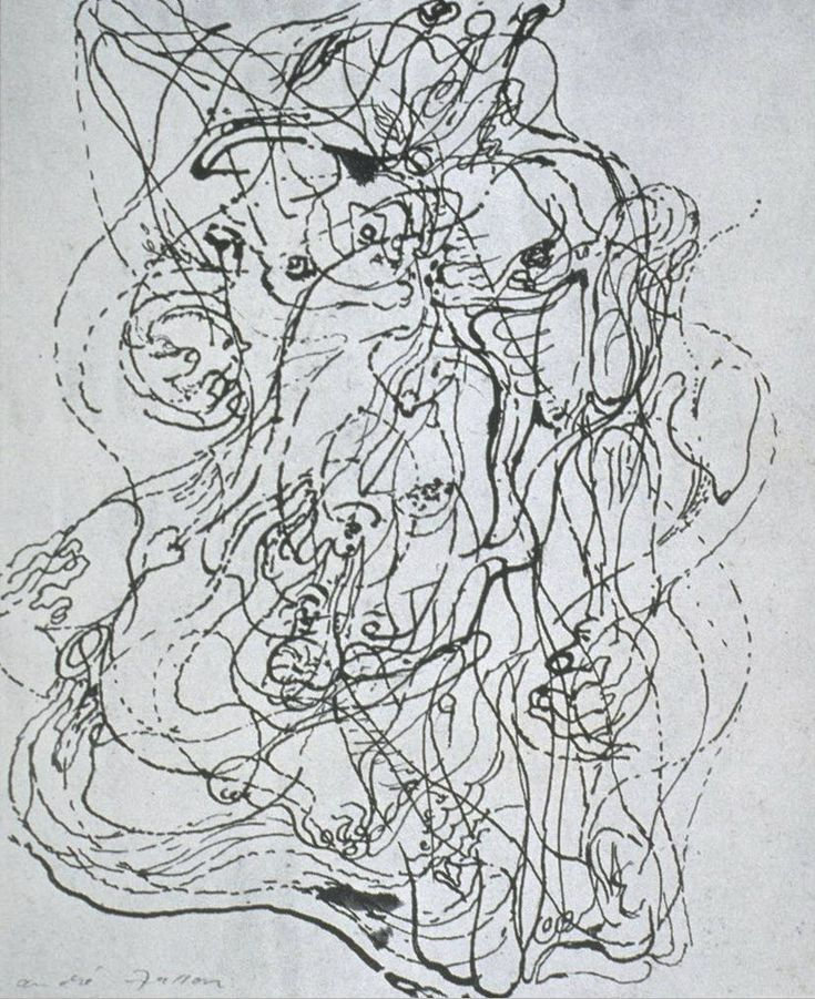 automatic drawings - Google Search