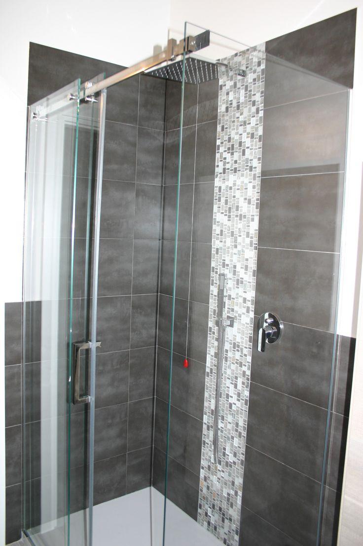 Oltre 25 fantastiche idee su box doccia su pinterest - Box doccia rimini ...