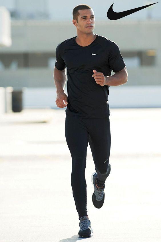 193f03fa9a Estilos de hombres Lour_95 | Estilos de hombres/Mens fashion | Ropa  deportiva, Ropa para gimnasio y Ropa de ejercicio