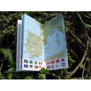 PlanMaker Atlas