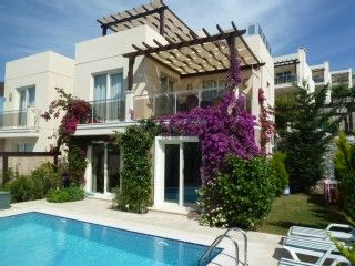 3 værelses luksus villa, panorama havudsigt, privat pool, 5 STAR   Feriebolig i Tyrkiet fra @homeaway! #vacation #rental #travel #homeaway