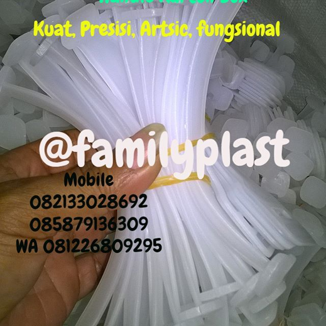 Handle Karton Box Handle Packaging Handle Box #handle, #karton, #box, #corrugated, #elektronik, #lamp, #Led, #Lcd, #charcoal, #arang, #tenun, #garment, #offset, #tekstile, # indonesia, #facebook, #whatsapp, #yahoo, #flickr, #tumblr, #twitter, #instagram, #trend, #top, #tenor, #tumblr, #bycicle, #kompor_gas