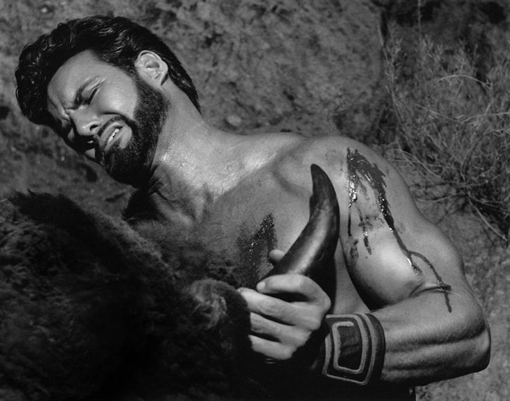 49 Best Images About Freque Magazine Vol 3 On Pinterest: 200 Best Images About Steve Reeves On Pinterest