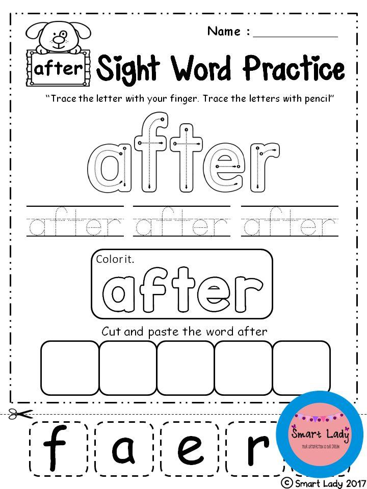 Best 25+ First grade sight words ideas on Pinterest