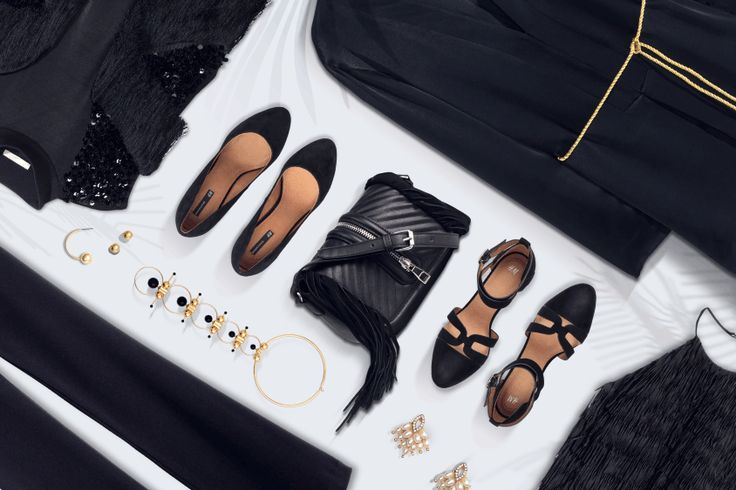 H&M Life   A world of fashion inspiration & latest trends