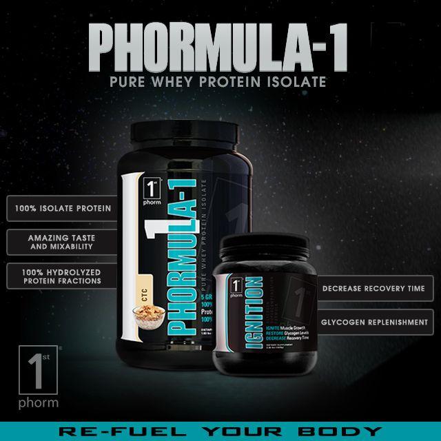 anabolic diet protein shake