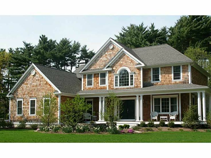Superior Rhode Island Home Builders #10: 0 River Oak Rd, Barrington, RI 02809 U2014 Meridian, The Prestigious Designer  And Builder Of Dream Homes Will Construct A Stunning 3600 Sq. Colonial For  Your ...