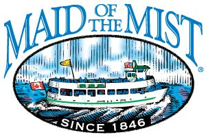 Schedule & Pricing | Niagara Falls Boat Rides & Trips | Maid of the Mist #PerfectDayNF