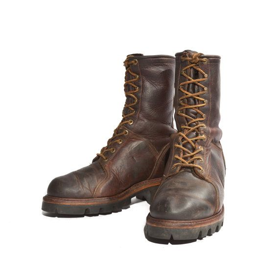 97 Best Boots Boots Boots Images On Pinterest