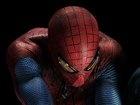 Las curiosidades de 'The Amazing Spider-Man'