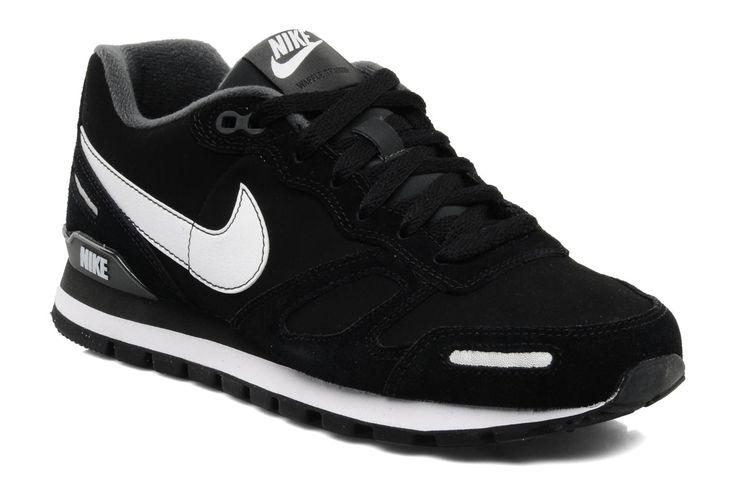 Nike Waffle Trainer (1974) | Athletic Shoes | Pinterest | Waffles, Trainers  and Athletic shoes