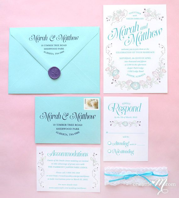 114 best Wedding Invitations images on Pinterest Invitations - best of invitation cards for wedding price