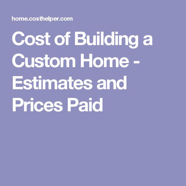 Best  Home Estimate Ideas On   House Estimate House