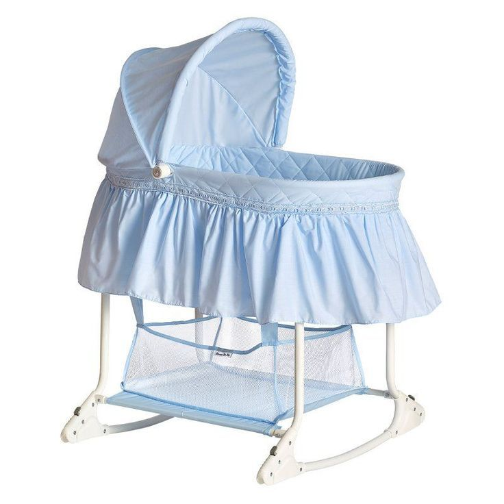 Baby Mosquito Net For Strollers Car Seats Bassinet Bassinets
