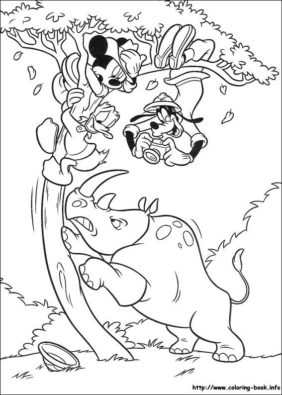 Coloring Book Disney : 921 best images about coloring book on pinterest
