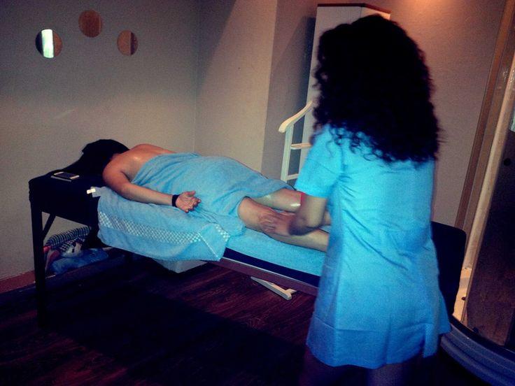 lingam massage sydney best erotic massage