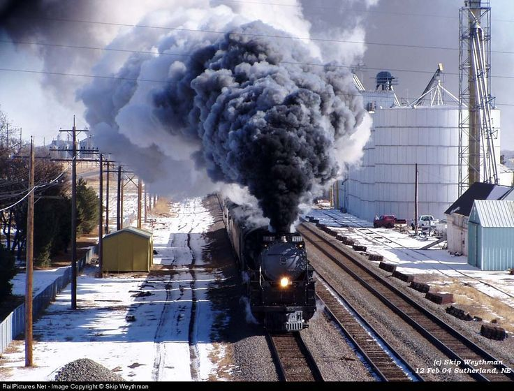 14 best Union Pacific Heritage Units! images on Pinterest Union - railcar repair sample resume