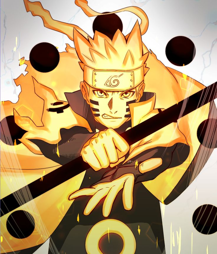 Best 25+ Naruto Jiraiya Ideas On Pinterest