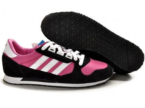 Adidas アディダス テニス リトレックス ジョガー W ブラック/ピンク      Adidas アディダス テニス リトレックス ジョガー W ブラック/ピンク