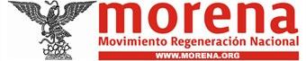 Compartir 'Un video que a causado controversia (Pemex)'  http://www.morena.org/video/video/show?id=6460853%3AVideo%3A276735