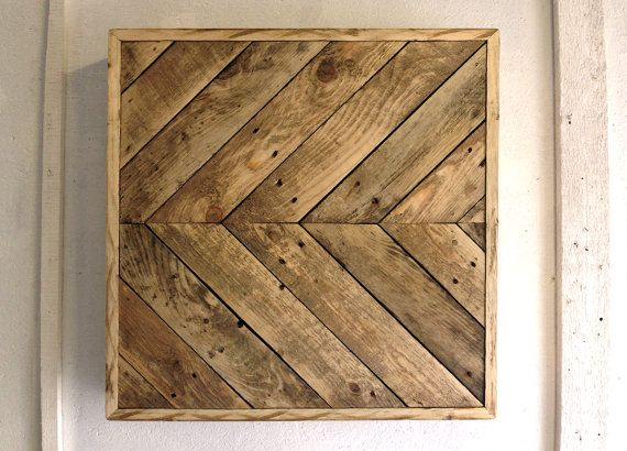 "Wood Wall Art Diy 32 best some of my ""redeemed wood"" pallet projects images on"
