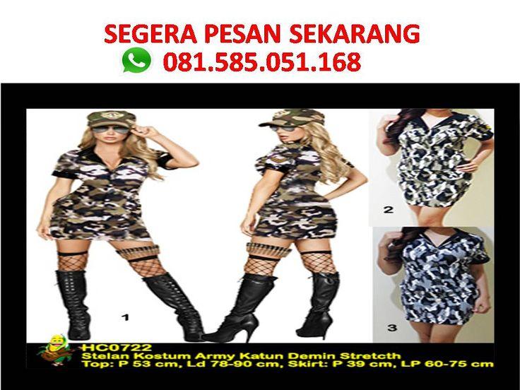 jual baju seksi untuk wanita , baju tidur seksi untuk wanita gemuk, model baju seksi untuk wanita , baju seksi wanita malaysia, baju seksi wanita gemuk, baju seksi orang gemuk, baju seksi untuk wanita gemuk, pakaian seksi orang gemuk, baju seksi buat ora  Happycorn Shop Pusat Grosir Blok B Tanah Abang Lt 3A Los A no 68-69 Jakarta Pusat  SEGERA Pesan SEKARANG Disini: Ibu Lily Sundari BBM : 2B0DEA06 HP   : +6281-2803-2367 / +6281-8051-168 WA : +6281-5850-51168 Line : +6281-5850-51168